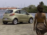 Bond movie role for Ford Ka, 3 of 5