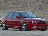Bonspeed Jaguar X-TYPE