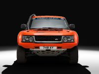 Bowler EXR Rally Car , 1 of 14