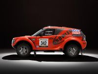 Bowler EXR Rally Car , 4 of 14