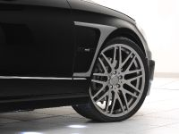 thumbnail image of BRABUS 2012 Mercedes CLS Coupe