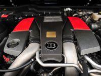 Brabus 2012 Mercedes G 63 AMG, 39 of 39