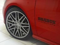 Brabus 2013 Mercedes-Benz A-Class, 8 of 8