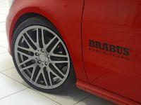Brabus 2013 Mercedes-Benz A-Class, 8 of 8
