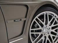 Brabus 2013 Mercedes-Benz CLS Shooting Brake, 11 of 28