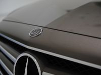 Brabus 2013 Mercedes-Benz CLS Shooting Brake, 16 of 28