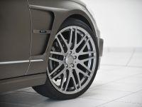 Brabus 2013 Mercedes-Benz CLS Shooting Brake, 19 of 28