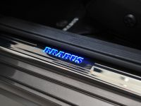 Brabus 2013 Mercedes-Benz CLS Shooting Brake, 21 of 28