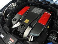 Brabus 2013 Mercedes-Benz CLS Shooting Brake