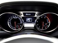 Brabus 2013 Mercedes SL-Class, 20 of 23
