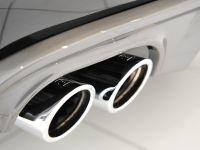 Brabus 2014 Mercedes-Benz C-Class W205, 34 of 41