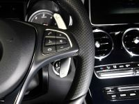 Brabus 2014 Mercedes-Benz C-Class W205, 36 of 41