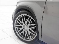 Brabus 2014 Mercedes-Benz GLA-Class, 12 of 19