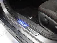 Brabus 2014 Mercedes-Benz GLA-Class, 18 of 19