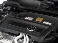 Brabus 2014 Mercedes-Benz GLA-Class, 19 of 19