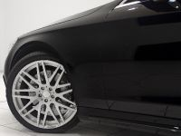 Brabus 2014 Mercedes-Benz S-Class, 9 of 10