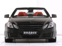 BRABUS Mercedes-Benz 800 E V12 Cabriolet, 4 of 31