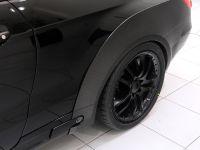 BRABUS Mercedes-Benz 800 E V12 Cabriolet, 15 of 31