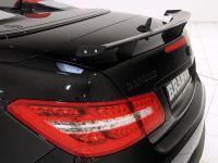 BRABUS Mercedes-Benz 800 E V12 Cabriolet, 16 of 31
