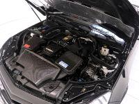 BRABUS Mercedes-Benz 800 E V12 Cabriolet, 18 of 31