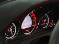 BRABUS Mercedes-Benz 800 E V12 Cabriolet, 25 of 31