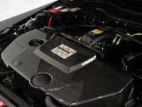 Brabus 800 iBusiness Mercedes-Benz G65 AMG, 8 of 31