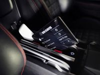 Brabus 800 iBusiness Mercedes-Benz G65 AMG, 11 of 31