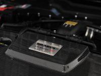 Brabus 800 iBusiness Mercedes-Benz G65 AMG, 22 of 31
