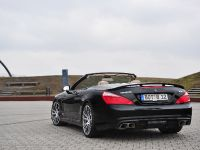 Brabus 800 Roadster, 2 of 28