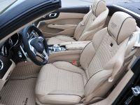 Brabus 800 Roadster, 18 of 28