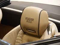 Brabus 800 Roadster, 22 of 28