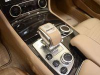 Brabus 800 Roadster, 26 of 28