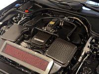 Brabus 800 Roadster, 28 of 28