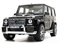 thumbnail image of Brabus 800 Widestar Mercedes-Benz G 65 AMG
