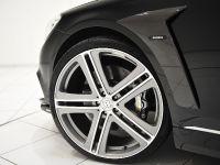 Brabus 850 6.0 Biturbo iBusiness Mercedes-Benz S63 AMG, 9 of 37
