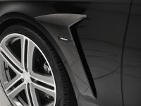 Brabus 850 6.0 Biturbo iBusiness Mercedes-Benz S63 AMG, 10 of 37