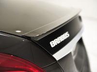 Brabus 850 6.0 Biturbo iBusiness Mercedes-Benz S63 AMG, 12 of 37