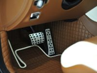 Brabus 850 6.0 Biturbo iBusiness Mercedes-Benz S63 AMG, 23 of 37