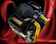 Brabus 850 6.0 Biturbo iBusiness Mercedes-Benz S63 AMG, 36 of 37