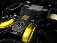 Brabus 850 6.0 Biturbo iBusiness Mercedes-Benz S63 AMG, 37 of 37