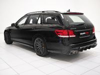 Brabus 850 6.0 Biturbo Mercedes-Benz E63 AMG, 6 of 20