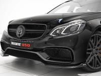 Brabus 850 6.0 Biturbo Mercedes-Benz E63 AMG, 9 of 20