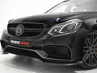 Brabus 850 6.0 Biturbo Mercedes-Benz E63 AMG, 9 of 20