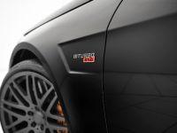 Brabus 850 6.0 Biturbo Mercedes-Benz E63 AMG, 11 of 20