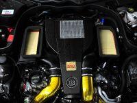 Brabus 850 6.0 Biturbo Mercedes-Benz E63 AMG, 14 of 20