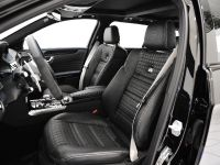 thumbnail image of Brabus 850 6.0 Biturbo Mercedes-Benz E63 AMG