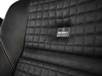 Brabus 850 6.0 Biturbo Mercedes-Benz E63 AMG, 19 of 20