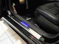 Brabus 850 6.0 Biturbo Mercedes-Benz E63 AMG, 20 of 20