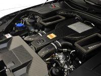 Brabus 850S 2014 Mercedes-Benz S63 AMG, 18 of 18