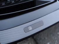 BRABUS Mercedes-Benz B63, 13 of 24